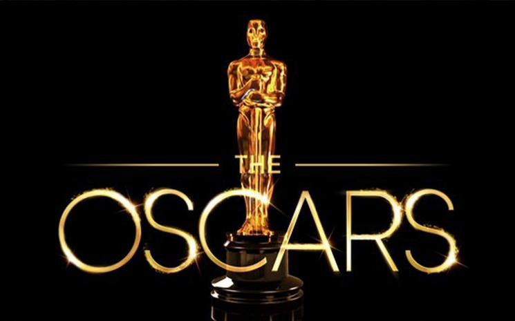 Akademi Ödülleri sahiplerini buldu