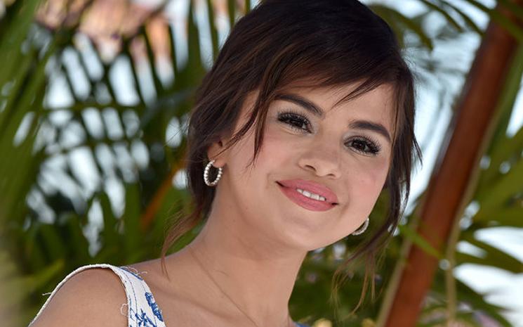 Selena Gomez psikolojik sorunları hakkında konuştu.