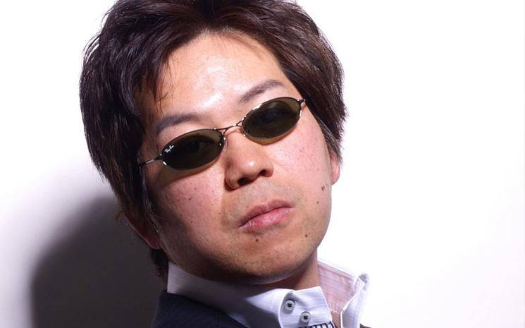Shinichiro Watanabe, More'un videosunun yönetmenliğini üstlendi.