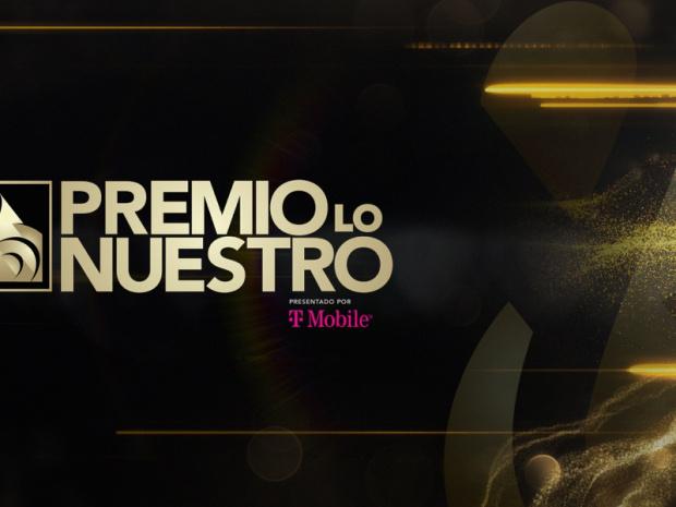 2021 Lo Nuestro kazananları açıklandı.