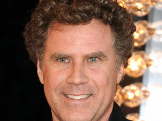 Will Ferrel ve Eurovision