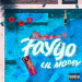 LiL Mosey - Blueberry Faygo