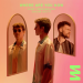 Lost Frequencies, Calum Scott - Where Are You Now