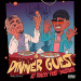 AJ Tracey & Mostack - Dinner Guest