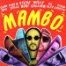 Steve Aoki & Willy William - Mambo (feat. Sean Paul, El Alfa, Sfera Ebbasta & Play-N-Skillz)