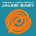 Tesher / Jason Derulo - Jalebi Baby