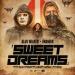 Alan Walker & Imanbek - Sweet Dreams