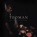 Teoman - Paramparca