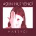 Aşkin Nur Yengi - Yabani