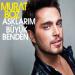 Murat Boz - Kalamam Arkadaş