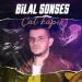 Bilal Sonses - Çat Kapı