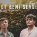 Ege Balkız & Burry Soprano - Affet Beni Sevgilim