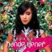 Hande Yener - Aşkın Ateşi