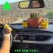 Sertab Erener - Ateşle Barut (Her Dem Yeşil)