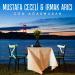 Mustafa Ceceli Ft. Irmak Arıcı - Gün Ağarmadan