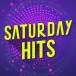 Saturday Hits