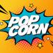 PopCorn'da Yaz