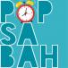 Pop Sabah