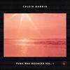 Calvin Harris - One Kiss ( And Dua Lipa)