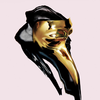 Claptone - Under The Moon