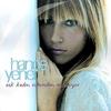 Hande Yener - Kırmızı