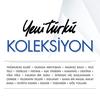 Yeni Türkü - Aşk Yeniden