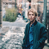 Tom Odell - Another Love (zwette Remix)