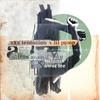 Xxxtentacion X Lil Pump - Arms Around You (feat Maluma & Swae Lee)
