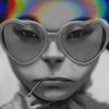 Gorillaz - Andromeda (feat. D.r.a.m.) ( Purple Disco Machine Remix)