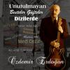 Özdemir Erdoğan - Sevdim Seni Bir Kere