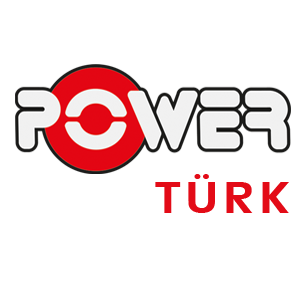 POWER TÜRK ile ilgili görsel sonucu