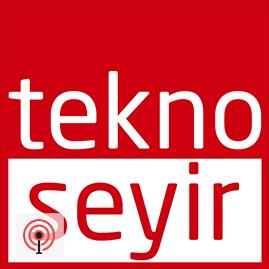 TEKNO SEYİR