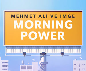 https://cdn.powergroup.com.tr/powerfm/banners/p/o/powermorning-300-1553287782.jpg