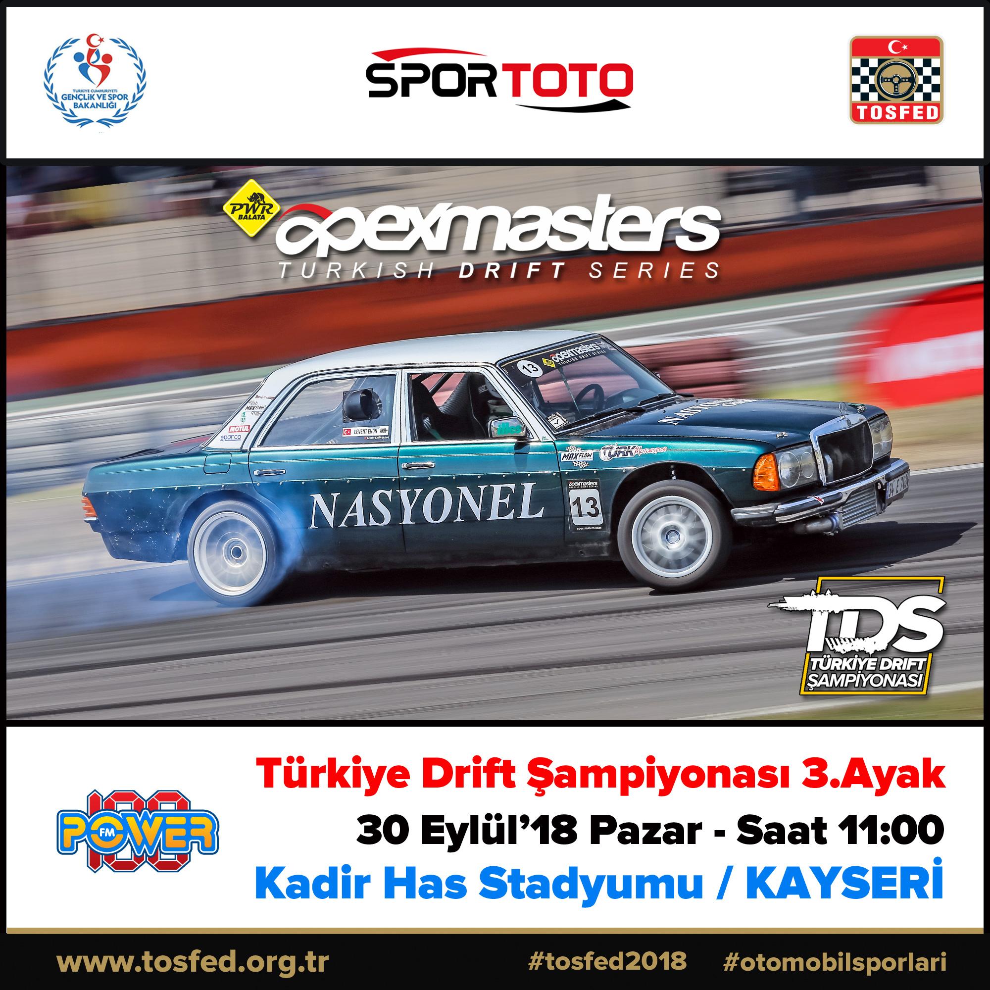 /powerfm/etkinlikler/turkiye-drift-sampiyonasi-3-ayak.html?wpopup=1&colorbox=1