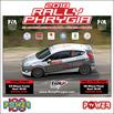 /powerfm/etkinlikler/2018-rally-phyrgia.html?wpopup=1&colorbox=1