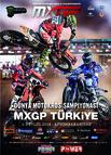 /powerfm/etkinlikler/mxgp-turkiye.html?wpopup=1&colorbox=1