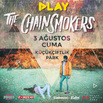 /powerfm/etkinlikler/the-chainsmokers.html?wpopup=1&colorbox=1