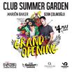 /powerfm/etkinlikler/alanya-club-summer-garden.html?wpopup=1&colorbox=1