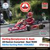 /powerfm/etkinlikler/karting-sampiyonasi-3-ayak.html?wpopup=1&colorbox=1