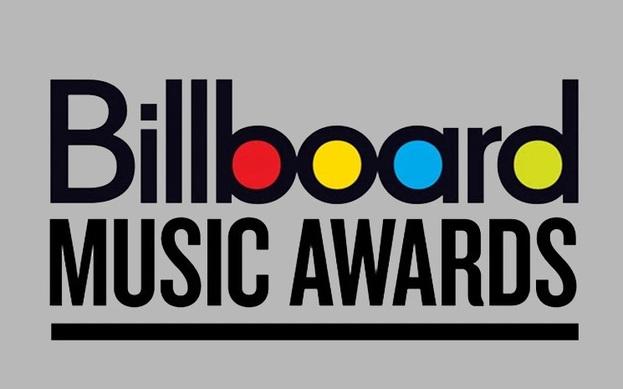 Billboard Müzik Ödüllerinin gerçekleşmesine sayılı günler kaldı.