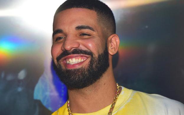 Listelerde Drake Hakimiyeti.