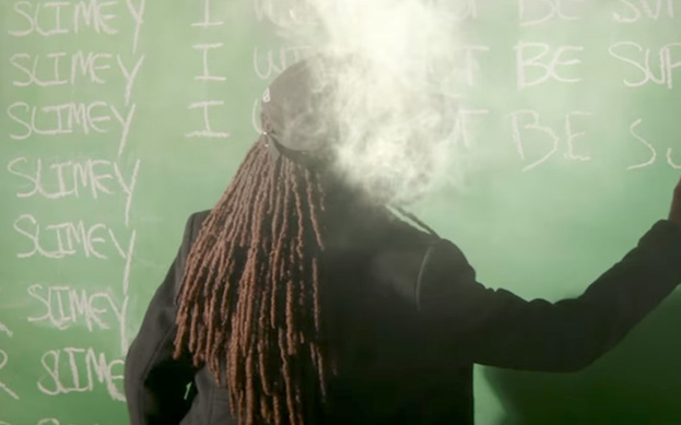 Future ve Young Thug yeni bir video paylaştı.