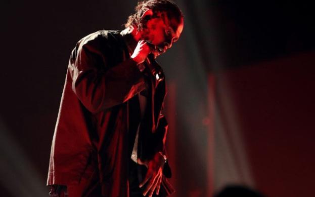 Kendrick Lamar hakkında çıkan dedikodulara cevap verdi.