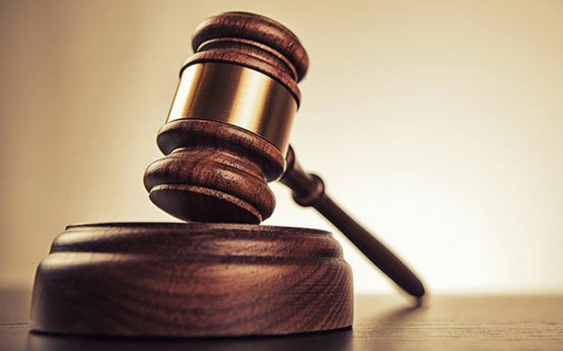 Michael Persaud 3 yıl ceza aldı