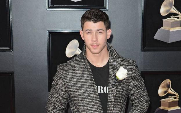 Nick Jonas ve Priyanka Chopra'nın ilişkisi ciddileşiyor.