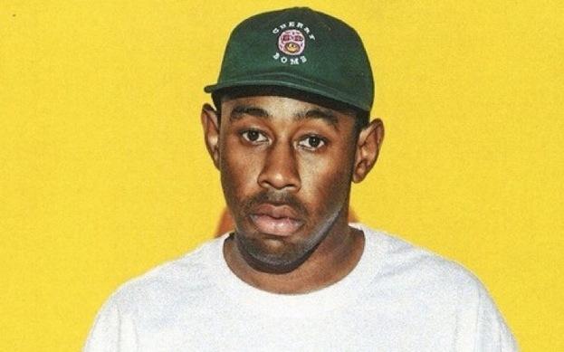 Tyler, the Creator Güney Amerika'da gerçekleştireceği performansları iptal etti.