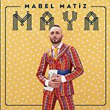 MABEL MATİZ