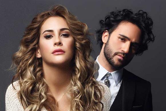 Aynur Aydın yeni bir albüm için hazır